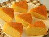 الكيكة الجاهزة – أسهل وصفات لعمل الكيك
