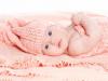 ملابس المولود وأهميتها