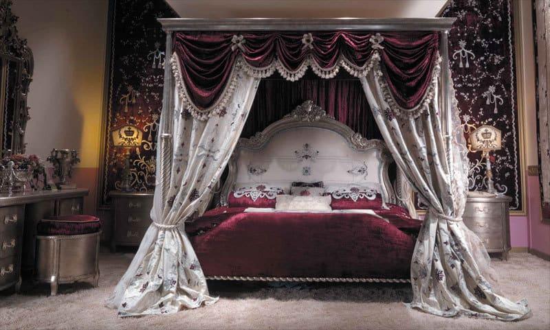 وش افضل غرف نوم