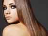 اعادة لون الشعر الطبيعي