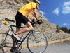 فوائد الدراجة الهوائية