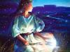 اوصاف برج العذراء بالتفصيل