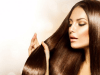 علاجات تكثيف الشعر المضمونة