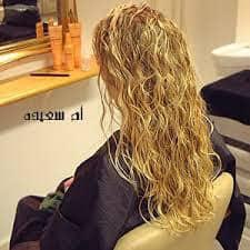 طريقة سرمكة الشعر