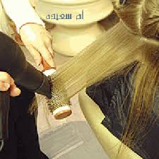 سرمكة الشعر