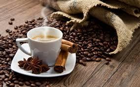 اضرار القهوة والنسكافيه