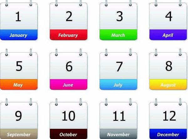 الإجازات والعطل الرسمية في السعودية وفق التقويم الهجري 1439 الميلادي 2018