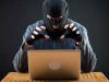الجرائم الالكترونية في الامارات