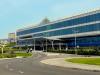 مستشفيات دبي الحكومية