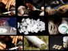 بحث عن المخدرات كامل مع المراجع