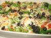 أسهل طريقة لعمل مكرونة البيتزا بالصور