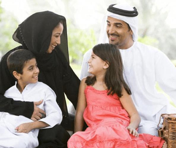 موضوع تعبير عن العلم - الأسرة المتعلمة