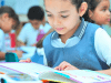 افضل مدارس ابوظبي الخاصة 2018