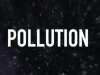 التلوث البيئي والحلول المقترحة