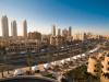 بوليفارد دبي الدليل المتكامل لـ Dubai Boulevard