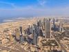 كيفية شراء اقامة في دبي