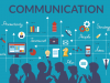 مفهوم الاتصال والتواصل والفرق بينهما