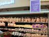 أماكن بيع منتجات الغذائية بالجملة في جدة 1442