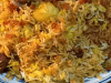 طريقة عمل الأرز الكابلي المديني وصفات سريعة بالفيديو