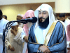 من هو عبد الرحمن العوسي