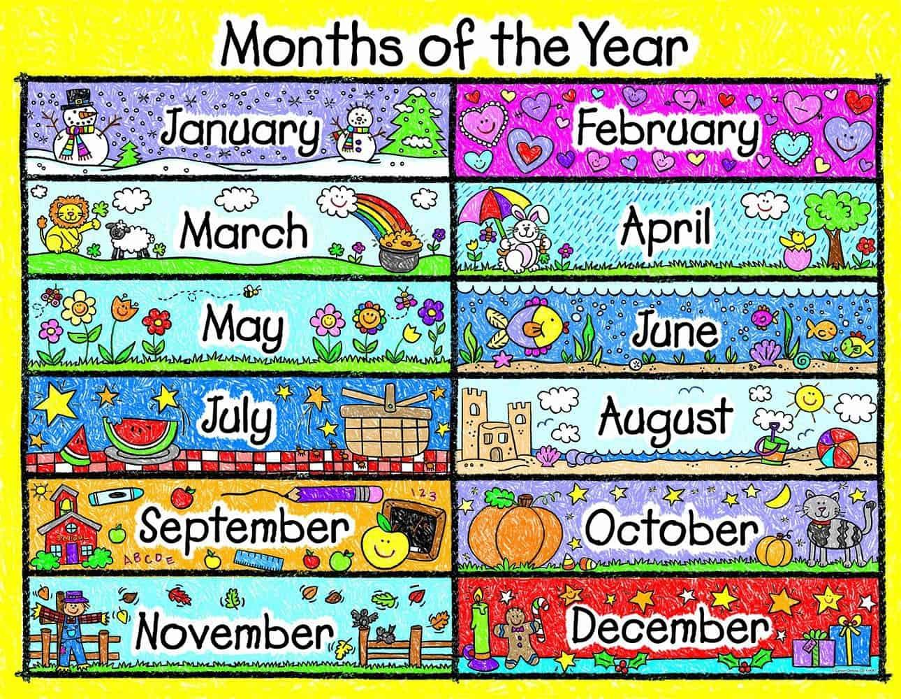 صور نتيجة 2014 calendar صور تقويم 2014 ميلادي و هجري 1435 بالعربي رزنامة  2014 كاملة و ايام الاجازات