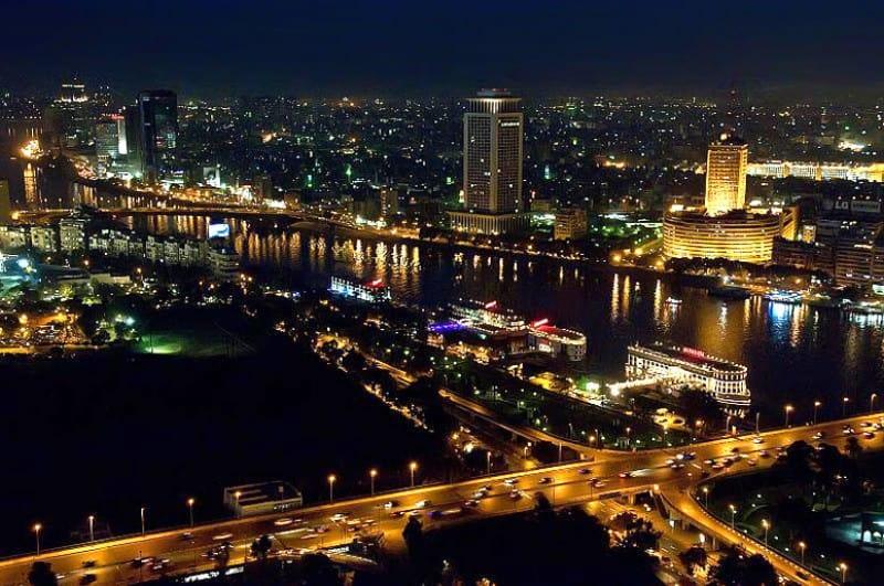 نتيجة بحث الصور عن السياحة في القاهرة