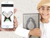 موقع لحفظ القرآن وتسميعه
