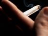 اسباب التدخين : اهم دوافع التدخين
