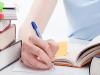 كيف تكتب كتاب ؟
