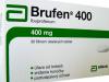 معلومات عن دواء brufen واهم الاحتياطات