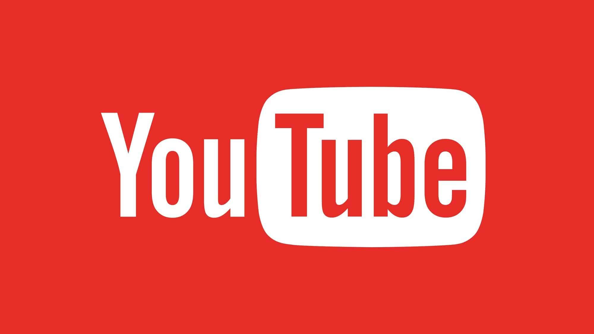 تحميل مقطع من اليوتيوب إلى جهازك بدون أي برنامج