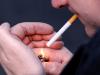 ضرر التدخين : 7 أمراض خطرة تجعل توقفك عنه ضرورة